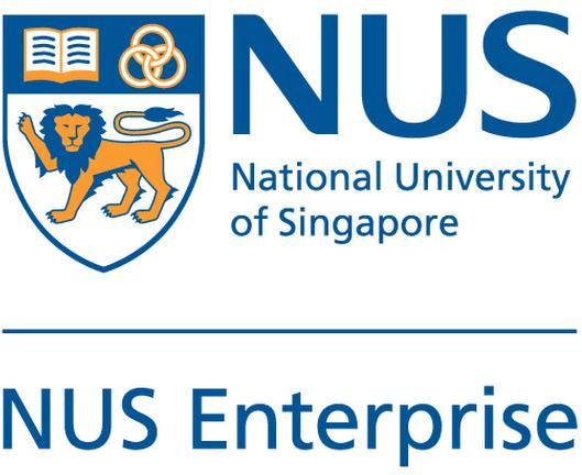 nus-enterprise